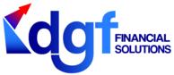 DGF Finance
