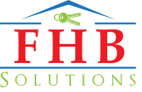 FHB Solutions