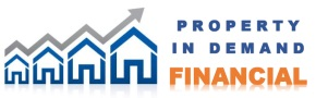 Property In Demand Financial