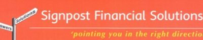 Signpost Financial Solutions