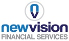 New Vision Financial Services