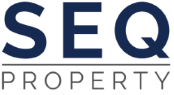 SEQ Property