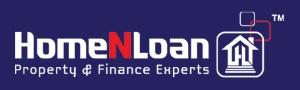Home N Loan Australia