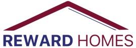Reward Homes
