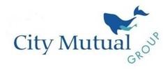 City Mutual Group