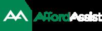 afford-assist-logo-white-green