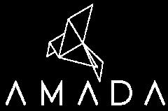 amada-logo-white