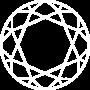 emerald-logo-white